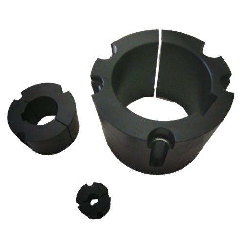 Metal products TAPER BUSHES